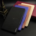 เคส Huawei MสediaPad M3 รุ่น Luxury Leather Case By Happy