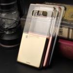 Xundd Waltz Series เคส Samsung Galaxy Note 8 ดูหรูหรา