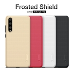 NILLKIN เคส Huawei P20 Pro รุ่น Frosted Shield แท้ !!