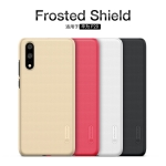 NILLKIN เคส Huawei P20 รุ่น Frosted Shield แท้ !!