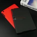 Jelly Mercury เคส Apple iPad Mini 1/2/3 รุ่น ครอบหลัง ของแท้ 100%