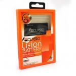 - Clasio แบตเตอรี่ Lenovo S920