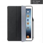 iVAPO มีช่องใส่ปากกา งานแท้ เคส iPad Pro 12.9 GEN 2 20 17 New Arrival