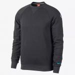 เสื้อสเวตเตอร์ไนกี้เชลซี French Terry Authentic Men's Sweatshirt ของแท้