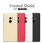เคส Xiaomi MIX2 รุ่น Frosted Shield NILLKIN แท้ !!