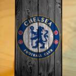 เคสสกรีนลาย Chelsea
