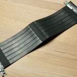 PCI-E x16 3.0 Extender Riser Cable Graphic Cards ยาว 30CM หัวตรง