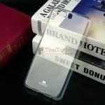 GOOSPERY® Clear Jelly Rubber TPU Bumper เคส Xiaomi A1