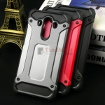 Rugged Hybrid Dual Layer Armor Case Cover For Huawei Mate 10 Pro