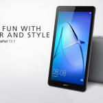 "Huawei MediaPad T3 7"""