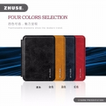 ZHUSE POWER BANK 4000mAh For Smart Phone !!รับประกัน 1 ปี