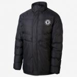 เสื้อแจ็คเก็ตกันหนาวเชลซี Quilted Men's Jacket ของแท้