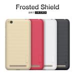 NILLKIN เคส Xiaomi Redmi 5A รุ่น Frosted Shield แท้ !!