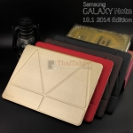 เคส Samsung Galaxy Note 10.1 2014 Edition P600/P601 รุ่น Onjess TransFormer