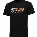 เสื้อทีเชิ้ตแมนเชสเตอร์ ซิตี้ 2018 Pep Guardiola Champions ของแท้