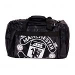 กระเป๋าสะพายแมนเชสเตอร์ ยูไนเต็ด React Holdall ของแท้
