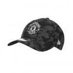 หมวกแก๊ปแมนเชสเตอร์ ยูไนเต็ด New Era 9FORTY Reflect Camo Adjustable Cap ของแท้