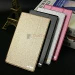 Case Asus ZenPad C 7.0 Z170 รุ่น Eimo Hiso Series