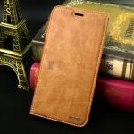Luxury Xundd Leather Case For OPPO R9s Plus