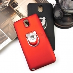 Case Cover For Samsung Galaxy Note 3 พร้อมแหวน