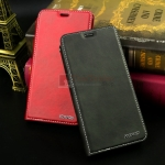Luxury Xundd Leather Case Wiko Jerry 3