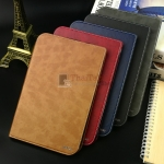 Luxury Xundd Leather Case For Samsung Galaxy Note 8 N5100
