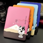 DOZO Dog เคส Apple iPad 9.7 2017