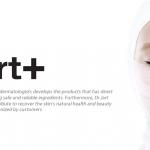 = Dr.Jart+ =
