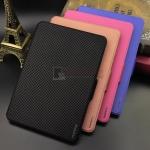 """เคส Huawei MediaPad T3 10"""" รุ่น Luxury Leather Case By Happy"""