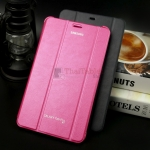 "Case Samsung Galaxy Tab PRO 8.4"" T320 รุ่น Ulra Slim"