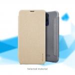 เคส Huawei Nova 2i รุ่น Sparkle Leather Case NILLKIN แท้ !!