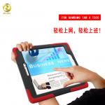 "New Survivor เคสกันกระแทก Samsung Galaxy Tab A 8.0"""