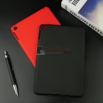 Jelly Mercury เคส Apple iPad Mini 4 รุ่น ครอบหลัง ของแท้ 100%