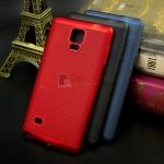 ๋Joolzz เคส Samsung Galaxy Note 4 รุ่น Premuim Case
