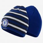 หมวกไหมพรมเชลซี Reversible Knit Hat ของแท้
