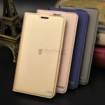 Luxury Xundd Leather Case For Samsung Galaxy Note 4