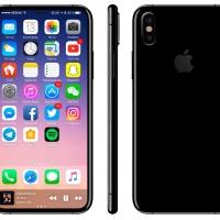 เคส iPhone X (iPhone 10)