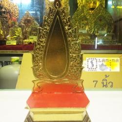 แท่นพระไทย 7 นิ้ว