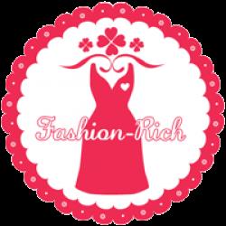 fashion-rich