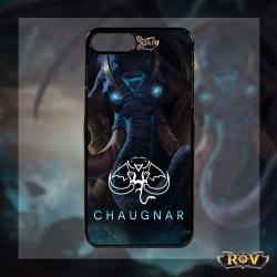 เคสโทรศัพท์ สกรีน - ROV Chaugnar