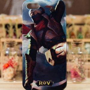 เคสโทรศัพท์ สกรีน - ROV