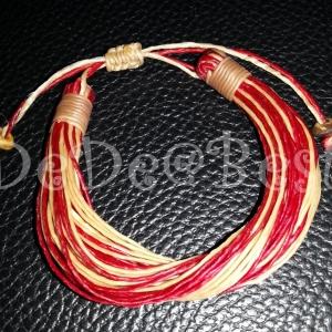 แถมให้คุณโอค่ะ BR1:2nd hand Braceletสร้อยข้อมือแบบเส้นๆ&#x2764