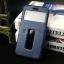 เคส OPPO R9s Pro รุ่น 2 ช่อง รูดรับสาย หนังเกรด A thumbnail 4