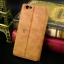 Luxury Xundd Leather Case For OPPO R9s Plus thumbnail 2