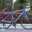 Schwinn Road Bike รุ่น Fastback 2 thumbnail 3