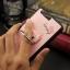 เคส Huawei P10 ลายการ์ตูนน่ารัก มาพร้อมแหวนคล้องนิ้ว thumbnail 15