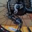 Mongoose Tyax Expert 27-Speed thumbnail 8