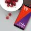 NILLKIN เคส Huawei Y9 2018 รุ่น Frosted Shield แท้ !! thumbnail 10