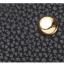[ พร้อมส่ง ] - กระเป๋าสะพายแฟชั่น สีดำสายคาดน้ำตาล ทรงถังตั้งได้ ดีไซน์สวยเรียบหรู ดูดี งานหนังคุณภาพดี พร้อมสายสะพายสุดเก๋ + แถมฟรีปอมๆ thumbnail 20