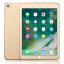 "New Arrival 2018 เคสประกอบ เคส iPad Air 9.7"" thumbnail 23"